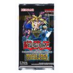 Boosters Français Yu-Gi-Oh! Movie Pack Gold Edition