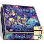 Exploration Aventure Masmorra: Dungeons Of Arcadia