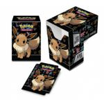 Deck Box Pokémon Deck Box Evoli