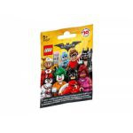 Minifigures The Batman Movie 71017 LEGO Sachet Aléatoire