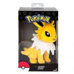 Figurine Pokémon Peluche Voltali 20cm