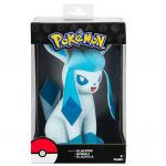 Figurine Pokémon Peluche Givrali 20cm