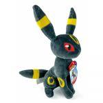 Figurine Pokémon Peluche Noctali 20cm