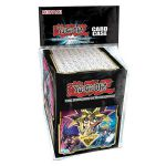 Deck Box Yu-Gi-Oh! The Dark Side Of Dimensions - Deck Box