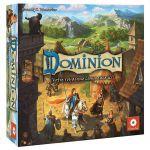 Jeu de Cartes Best-Seller Dominion - Votre Royaume commence ici ! - Jeu De Base