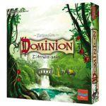 Jeu de cartes Stratégie Dominion - L'arrière Pays