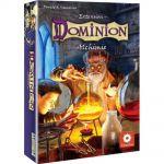 Jeu de cartes Stratégie Dominion - Alchimie