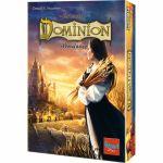 Jeu de Cartes Dominion Dominion - Abondance