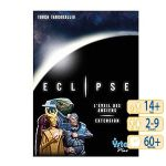 Gestion Stratégie Eclipse Extension : L'eveil Des Anciens