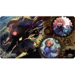 Tapis de Jeu Force of Will Souvenirs De Mariabella