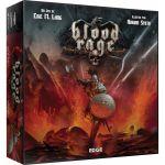 Exploration Aventure Blood Rage