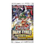Battle Pack 4 : Pack Etoile Battle Royal