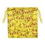 Accessoires Pokémon Pokémon Pouch Pikachu