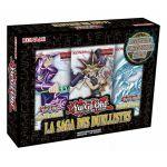 Packs Edition Spéciale Yu-Gi-Oh! La Saga Des Duellistes