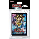 Protèges Cartes Format JAP Yu-Gi-Oh! Officiel Konami - Yu-gi-oh! The Dark Side Of Dimensions (par 50)
