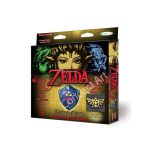 The Legend of Zelda Collector's Fun Box