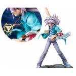 Jouets & Figurines Yu-Gi-Oh! Kotobukiya - Yami Bakura