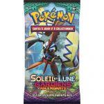 Boosters en Français Pokémon SL2 - Soleil Et Lune 2 - Gardiens Ascendants