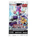 Boosters Français Yu-Gi-Oh! Duellist Pack - Gardiens Dimensionnels