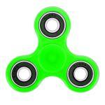 Hand Spinner Solid Vert