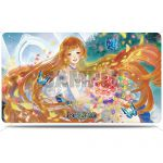 Tapis de Jeu Force of Will 60x35cm - Saint Valentin