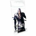 Boosters en Français Final Fantasy TCG Opus 3
