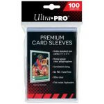 Protèges Cartes Standard  Card Sleeves Ultrapro - Premium par 100