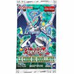Booster en Français Yu-Gi-Oh! Le Code du Duelliste