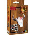 Jeu de Cartes Ambiance Bang! High Noon & A Fistful of Cards