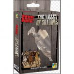Jeu de Cartes Ambiance Bang! The Valley of Shadows