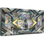 Coffret Pokémon Umbreon GX Premium Collection En Anglais (Noctali GX)