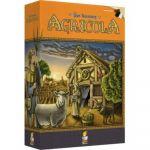 Gestion Stratégie Agricola
