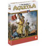 Gestion Stratégie Agricola : Extension France