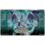 Tapis de Jeu Yu-Gi-Oh! Preview - COTD - Le Code du Duelliste - Dragon Pare-Feu