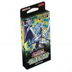 Packs Edition Spéciale Yu-Gi-Oh! Le Code Du Duelliste