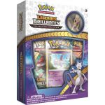 Coffret Pokémon Collections avec pin's Légendes Brillantes – Mewtwo