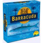 Gestion Ambiance Barracuda