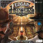 Gestion Ambiance Edgar & Lucien