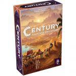 Gestion Best-Seller Century - La Route des Épices