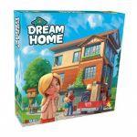 Gestion Stratégie Dream Home