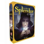 Gestion Best-Seller Les cités de Splendor Extension
