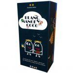Jeu de Cartes Best-Seller Blanc Manger Coco