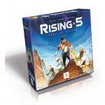 Gestion Stratégie Rising 5