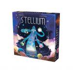 Gestion Stratégie Stellium