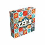 Gestion Best-Seller Azul