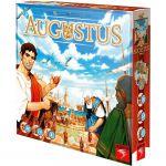 Gestion Stratégie Augustus