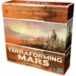 Gestion Best-Seller Terraforming Mars