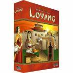 Jeux Stratégie Aux Portes de Loyang