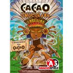 Gestion Stratégie Cacao extention Chocolatl FR !