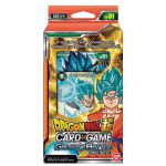 Packs Edition Spéciale Dragon Ball Super Serie 1 - SP01 - Galactic Battle